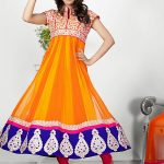 topnotch-aishwarya-sakhuja-net-salwar-suit-800x1100