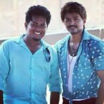 vijay-60-shooting-spot-600x464