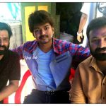 vijay-60-shooting-spot-exclusive-photos-1024x577