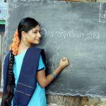 vijayalakshmi-14a