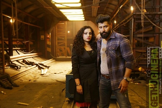 vikram-nayantharas-iru-mugan-movie-hd-latest-stills03