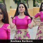 Reshma Rathore