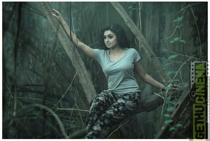 """Rekka Actress Sija Rose """"Mala Akka"""" Cute HD Gallery ..."""