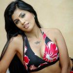 Aarthi Puri (12)