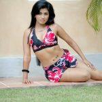 Aarthi Puri (3)