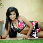 Aarthi Puri (4)