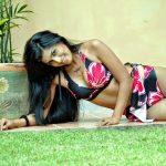 Aarthi Puri (5)