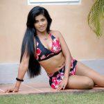 Aarthi Puri (6)