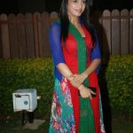 Actress Pooja Sri  (1)