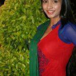 Actress Pooja Sri  (11)