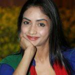 Actress Pooja Sri  (13)