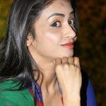 Actress Pooja Sri  (14)