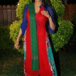 Actress Pooja Sri  (15)