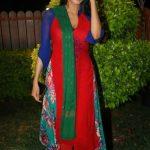 Actress Pooja Sri  (16)