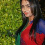 Actress Pooja Sri  (18)