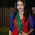 Actress Pooja Sri  (2)