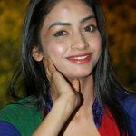 Actress Pooja Sri  (22)