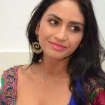 Actress Pooja Sri  (24)