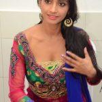 Actress Pooja Sri  (25)