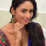 Actress Pooja Sri  (26)