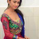 Actress Pooja Sri  (29)