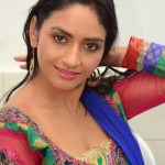 Actress Pooja Sri  (30)