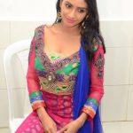 Actress Pooja Sri  (32)