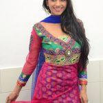 Actress Pooja Sri  (33)