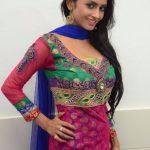 Actress Pooja Sri  (35)