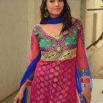 Actress Pooja Sri  (36)