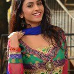 Actress Pooja Sri  (38)