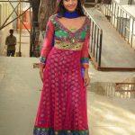 Actress Pooja Sri  (39)