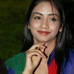 Actress Pooja Sri  (4)