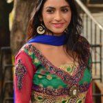 Actress Pooja Sri  (40)