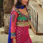 Actress Pooja Sri  (41)