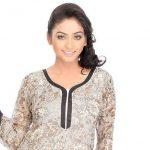 Actress Pooja Sri  (42)