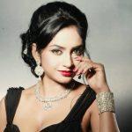 Actress Pooja Sri  (43)