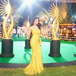 Actress Pooja Sri  (44)