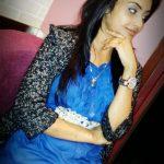 Actress Pooja Sri  (48)