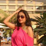 Actress Pooja Sri  (51)