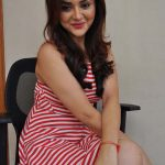 Actress-Ragini-Nandwani-Images