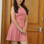 Actress-Ragini-Nandwani-New-photos