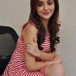 Actress-Ragini-Nandwani-Pics