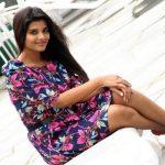 Aishwarya (1)