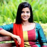 Aishwarya (11)