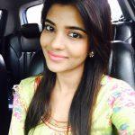Aishwarya (12)