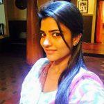 Aishwarya (13)