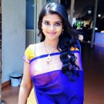 Aishwarya (14)