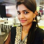 Aishwarya (15)