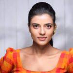 Aishwarya (2)
